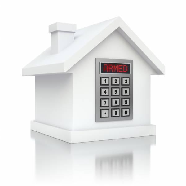 Curso para Instalação de Alarme Valores Baixos na Vila União - Curso para Instalação de Alarme