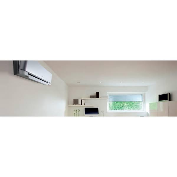 Curso para Instalação de Ar Condicionado com Menores Preços no Jardim Vitória Régia - Curso de Instalação de Ar Condicionado em São Paulo