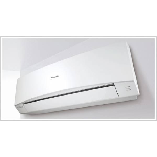 Curso para Instalação de Ar Condicionado com Preço Baixo na Vila Bandeirantes - Curso de Instalação de Ar Condicionado em São Bernardo