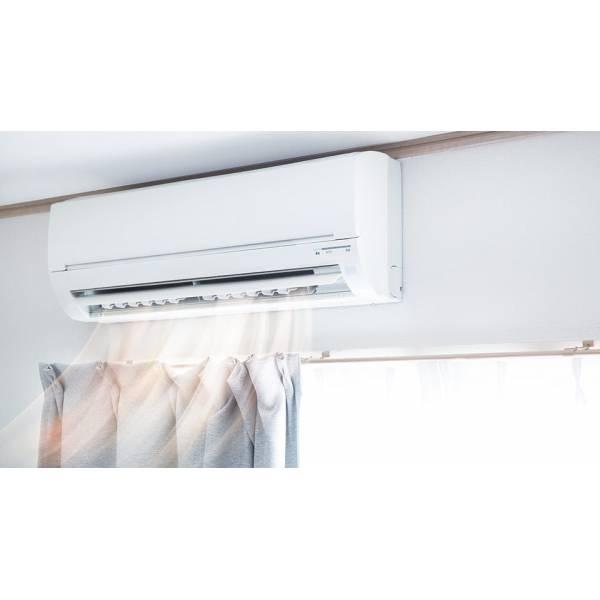 Curso para Instalação de Ar Condicionado com Preços Baixos no Jardim das Laranjeiras - Curso para Instalar Ar Condicionado
