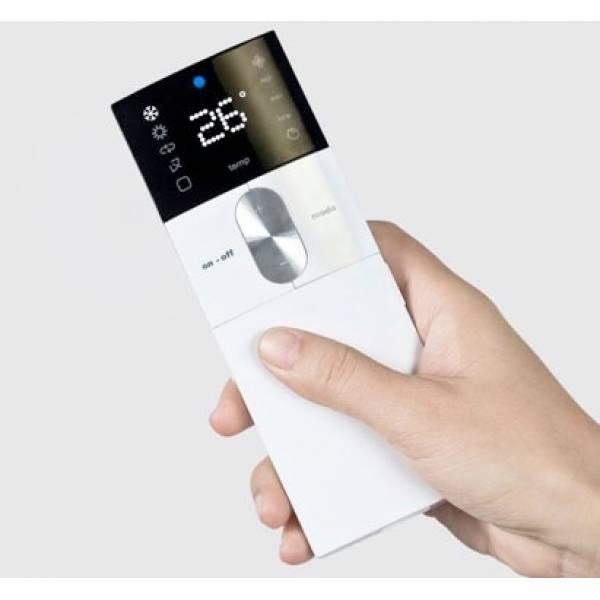 Curso para Instalação de Ar Condicionado com Valor Acessível em Morro Doce - Curso de Instalação de Ar Condicionado em São Caetano