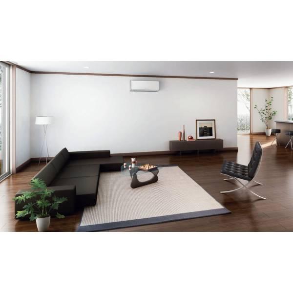 Curso para Instalação de Ar Condicionado Melhor Preço na Vila dos Andradas - Curso de Instalação de Ar Condicionado em São Paulo