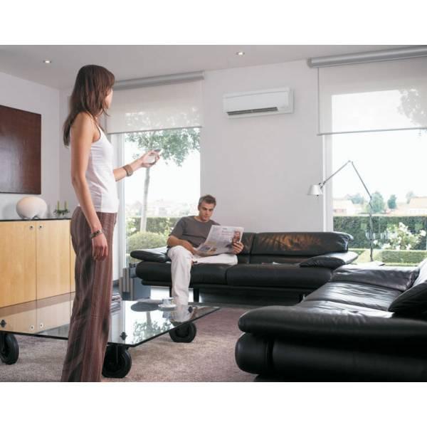 Curso para Instalação de Ar Condicionado Melhor Valor no Jardim Guiomar - Curso de Instalação de Ar Condicionado na Zona Sul