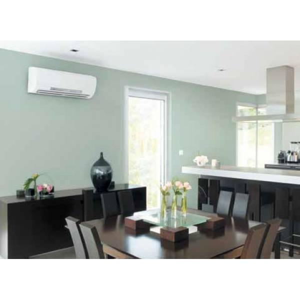 Curso para Instalação de Ar Condicionado Melhores Preços no Jardim Eliana - Curso de Instalação de Ar Condicionado na Zona Norte