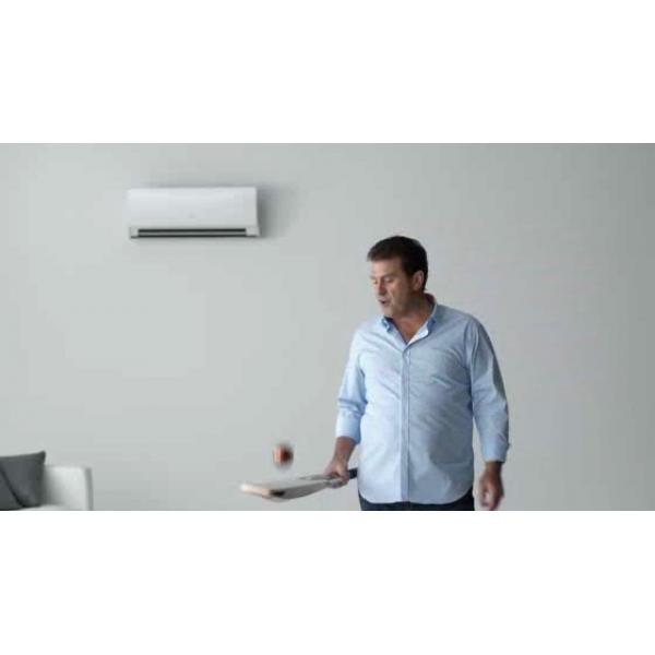 Curso para Instalação de Ar Condicionado na Vila Liviero - Curso de Instalação de Ar Condicionado no Centro de SP