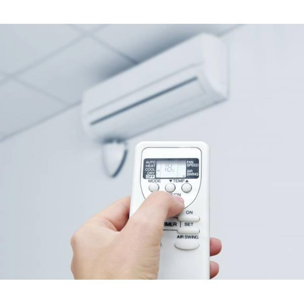 Curso para Instalação de Ar Condicionado Onde Achar no Parque Rodrigues Alves - Curso de Instalação de Ar Condicionado no ABC