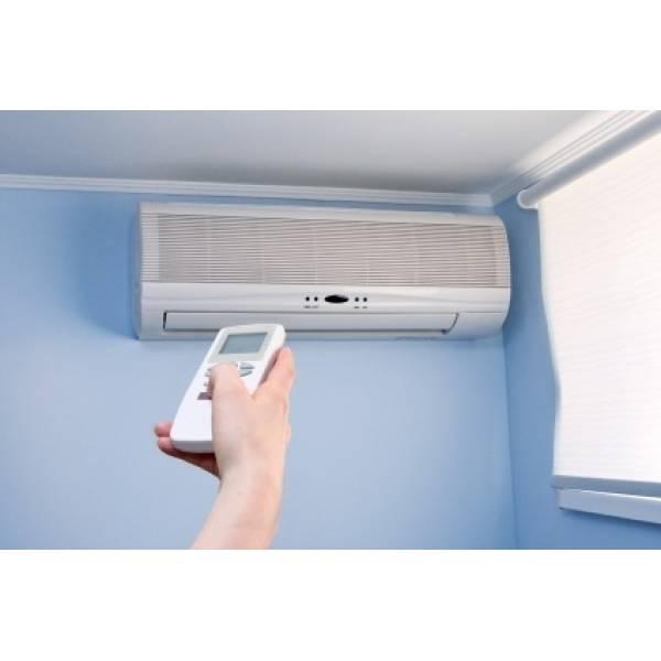 Curso para Instalação de Ar Condicionado Onde Adquirir no Jardim Ubirajara - Curso de Instalação de Ar Condicionado na Zona Oeste