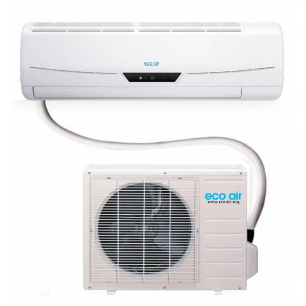 Curso para Instalação de Ar Condicionado Preço Acessível no Sítio do Morro - Curso de Instalação de Ar Condicionado na Zona Norte