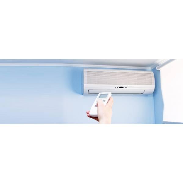 Curso para Instalação de Ar Condicionado Preços no Jardim Augusto - Curso de Instalação de Ar Condicionado em São Caetano
