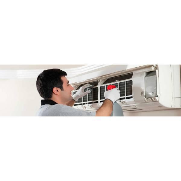 Curso para Instalação de Ar Condicionado Valor Acessível no Jardim Santo Antônio - Curso de Instalação de Ar Condicionado na Zona Leste