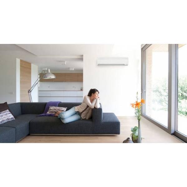 Curso para Instalação de Ar Condicionado Valor Baixo em Sete Praias - Curso de Instalação de Ar Condicionado SP