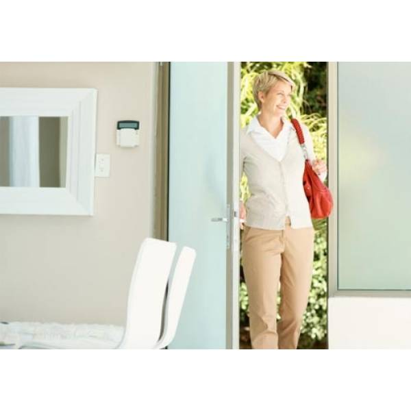Curso para Instalações de Alarmes com Preços Baixos no Jardim Ladeira Rosa - Preço de Curso de Instalação de Alarme