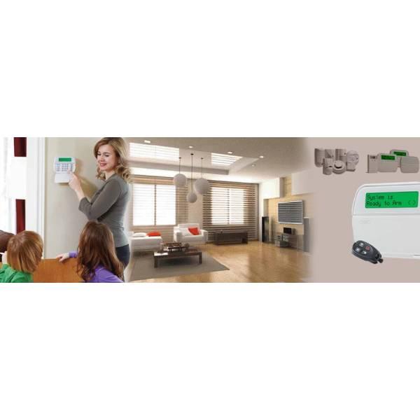 Curso para Instalações de Alarmes Melhores Preços na Vila Eleonore - Curso de Alarme na Zona Leste