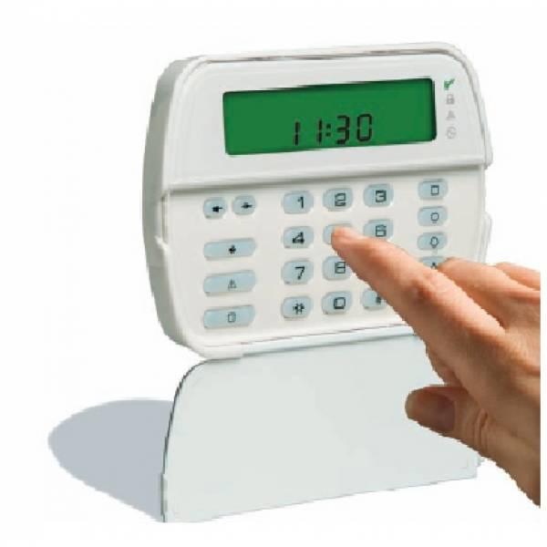 Curso para Instalações de Alarmes Onde Encontrar na Chácara Sanni - Curso para Instalações de Alarmes