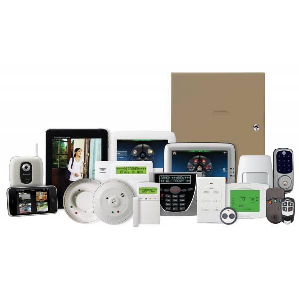 Curso para Instalações de Alarmes Onde Fazer em Cangaíba - Curso para Instalações de Alarmes