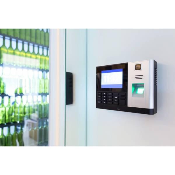 Curso para Instalações de Alarmes Valor Baixo no Parque Rodrigues Alves - Preço de Curso de Instalação de Alarme