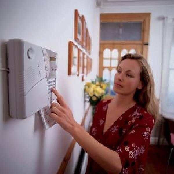 Curso para Instalações de Alarmes Valores Acessíveis no Jardim Celeste - Curso de Alarme no Centro de SP