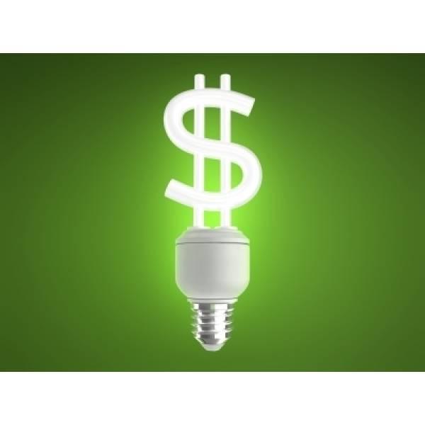 Curso para Instalador Elétrico Menor Preço na Sé - Curso Presencial de Instalação Elétrica