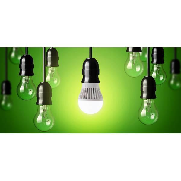 Curso para Instalador Elétrico Onde Adquirir na Vila Leticia - Curso de Instalação Elétrica na Zona Oeste