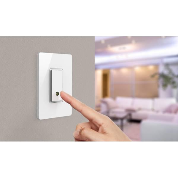 Curso para Instalador Elétrico Preço Acessível no Jardim Santa Fé - Curso de Instalação Elétrica em SP