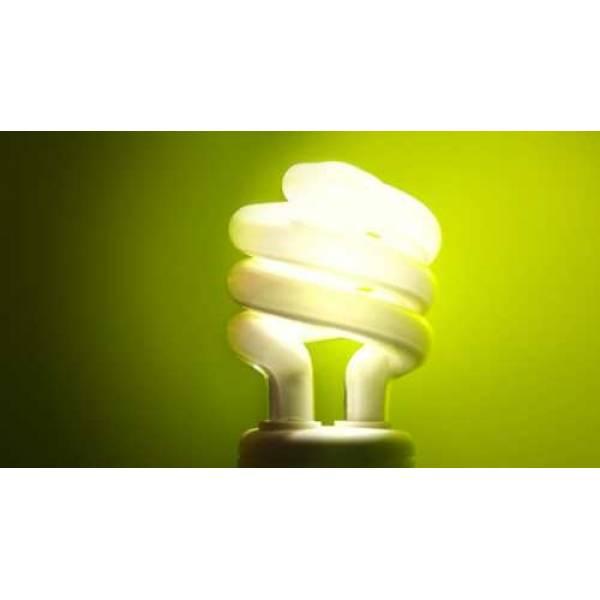 Curso para Instalador Elétrico Preços Acessíveis na Vila Linda - Curso de Instalação Elétrica em SP
