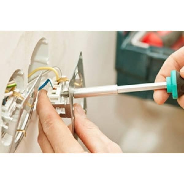 Curso para Instalador Elétrico Preços no Sítio Casa Grande - Curso Instalador Elétrico