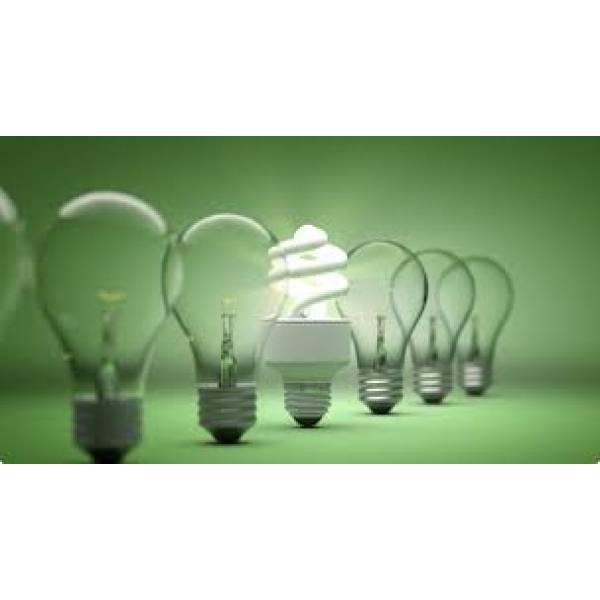 Curso para Instalador Elétrico Valores Acessíveis no Butantã - Curso de Instalações Elétricas Prediais