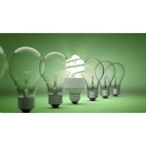 Curso para Instalador Elétrico Valores Acessíveis no Jardim Zavuvus - Curso de Instalação Elétrica Presencial