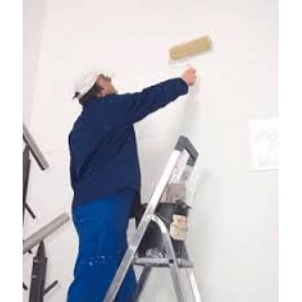 Curso de pintor