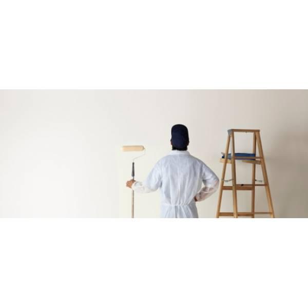 Curso para Pintor Melhor Valor no Jardim Olinda - Curso de Pintorno Centro de SP