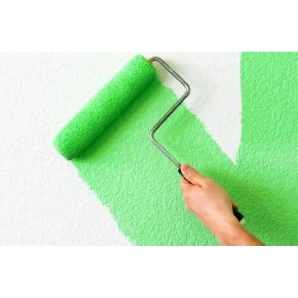 Curso para Pintores Onde Adquirir na Vila Mafra - Curso Pintor