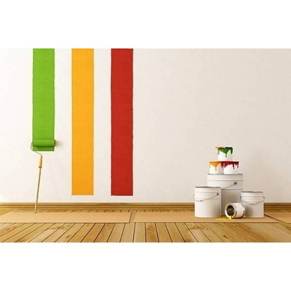 Resultado de imagem para pintor residencial