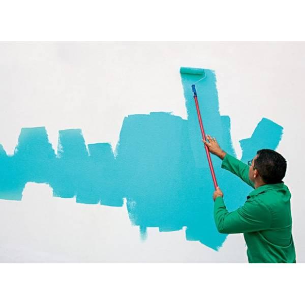 Curso para Pintores Valores Acessíveis na Vila Vera - Curso de Pintorem Santo André