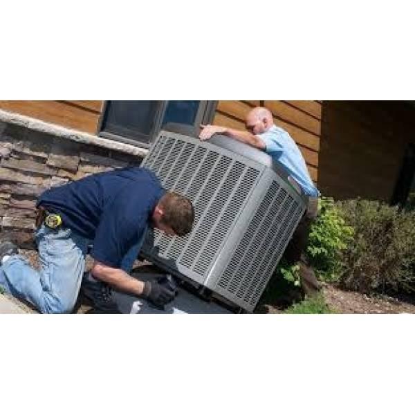 Cursos de Instalação de Ar Condicionado Melhor Valor na Chácara Santa Maria - Curso para Instalação de Ar Condicionado SP