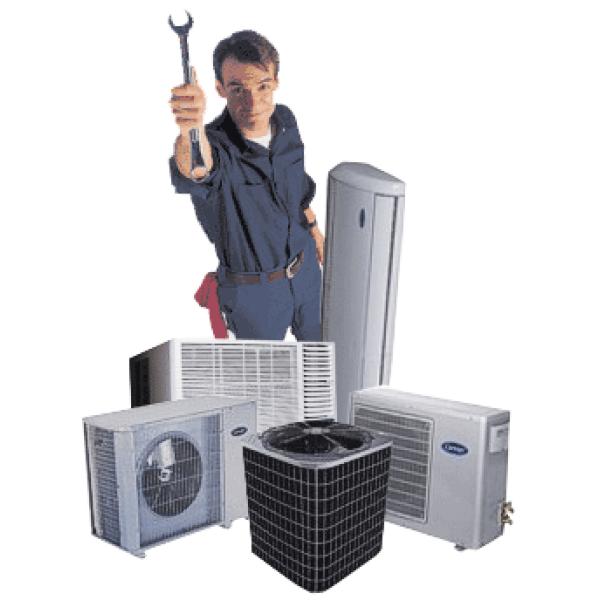 Cursos de Instalação de Ar Condicionado Onde Encontrar no Planalto Paulista - Curso de Instalação de Ar Condicionado SP