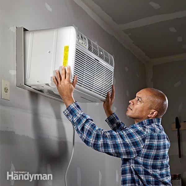 Cursos de Instalação de Ar Condicionado Preços na Vila Isabel - Curso de Instalação de Ar Condicionado na Zona Leste