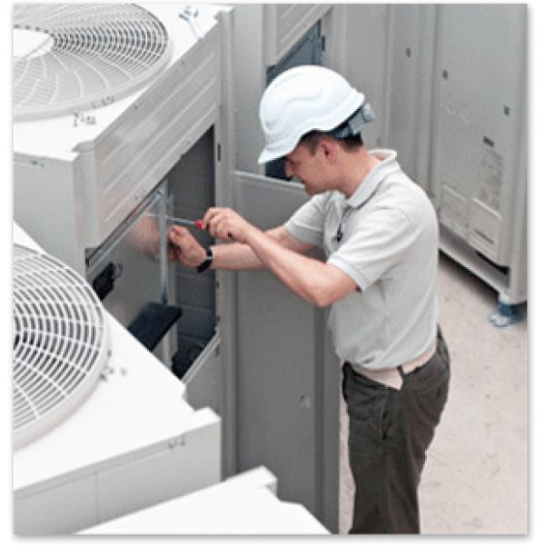 Cursos de Instalação de Ar Condicionado Valor Baixo no Jardim Leblon - Curso para Instalar Ar Condicionado