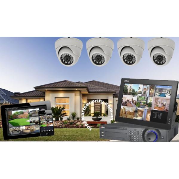 Cursos de Instalações de Câmeras Onde Adquirir no Jardim das Camélias - Curso de Instalação de Câmeras de Segurança