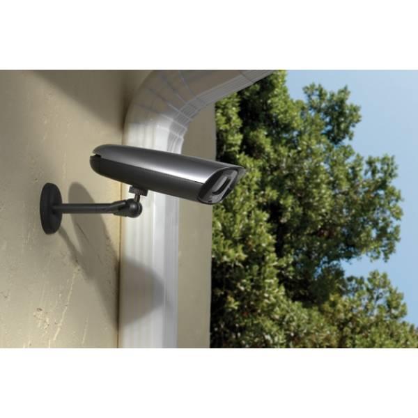 Cursos de Instalações de Câmeras Onde Fazer no Jardim Patente Novo - Curso de Instalação de Câmerasna Zona Sul