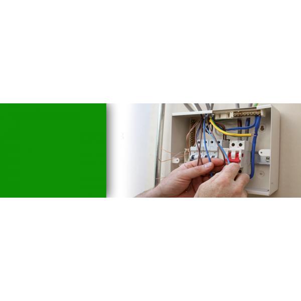 Cursos de Instalações Elétricas Melhores Valores no Jardim Sara - Curso de Instalação Elétrica no Centro de SP