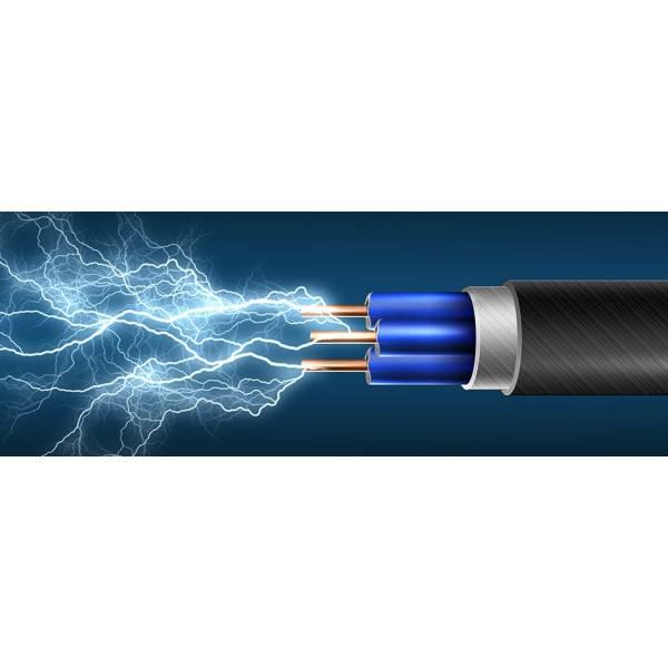 Cursos de Instalações Elétricas Preço Baixo na Vila Santana - Curso Instalação Elétrica