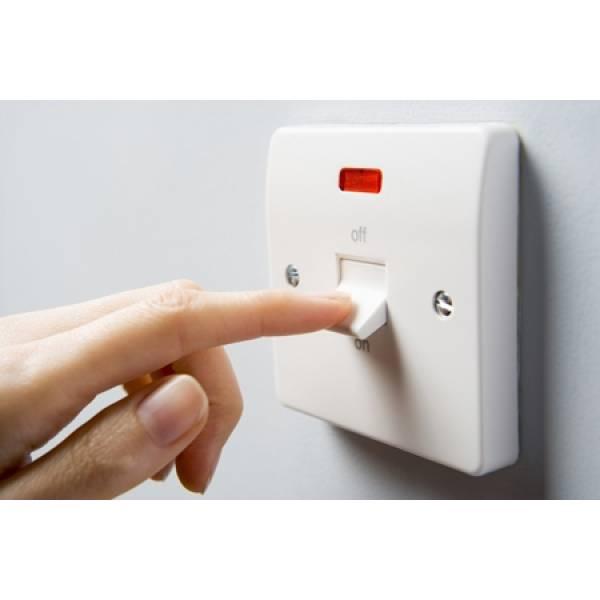 Cursos de Instalações Elétricas Preços Acessíveis no Jardim Jabaquara - Curso de Instalação Elétrica no Centro de SP