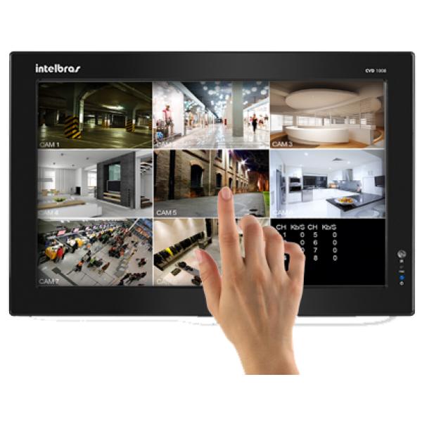 Cursos Instalação de Câmeras Melhor Valor na Vila Bancária Munhoz - Curso de Como Instalar Câmeras