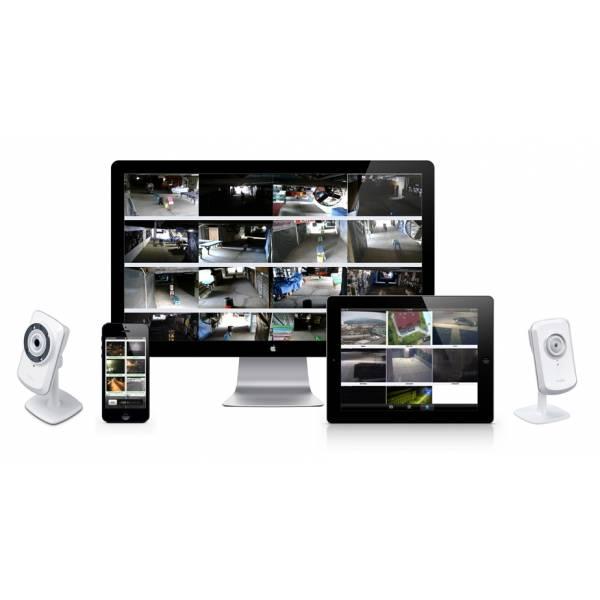 Cursos Instalação de Câmeras Melhores Preços no Jardim das Laranjeiras - Curso de Instalação de Câmerasno ABC