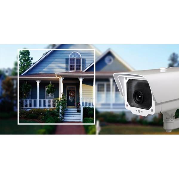 Cursos Instalação de Câmeras Preços Acessíveis no Jardim Mendes Gaia - Curso de Instalação de Câmeras de Segurança