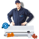 Curso de instalação de ar condicionado com preços acessíveis na Vila Germinal