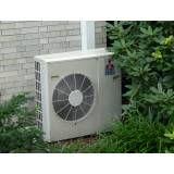 Curso de instalação de ar condicionado melhor valor na Vila Humaitá
