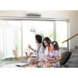 Curso de instalação de ar condicionado onde adquirir no Jardim Recreio