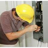 Curso de Instalação Elétrica Predial