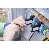 Curso de instalação elétrica presencial valor baixo na Vila Lageado